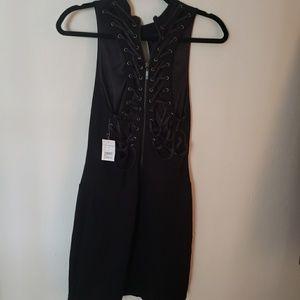 Baby Phat Dresses - Dress